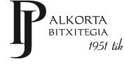 Alkorta Bitxitegia