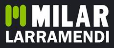 Milar Larramendi
