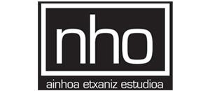 Ainhoa Etxaniz Estudioa