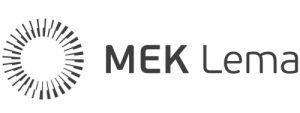 MEK_LEMA2